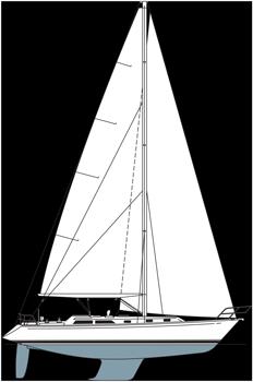 Alden 43