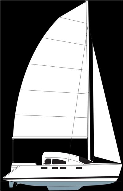 AMI Renaissance 320