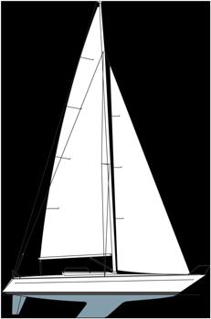 Ott Yacht GMBH