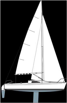 Bboats