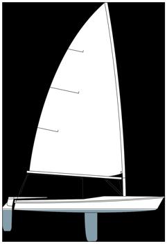 Capri 13