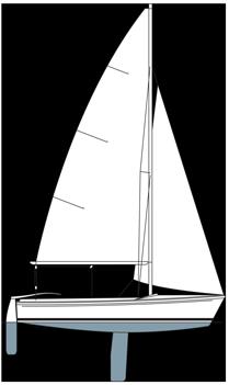 Capri 16D
