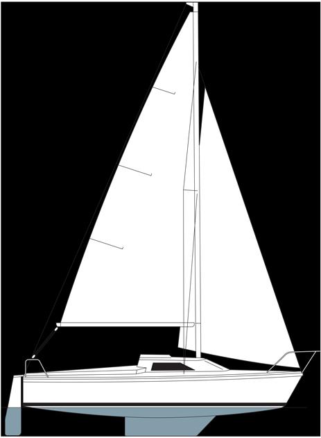 Capri 18