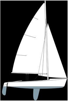 Capri FJ
