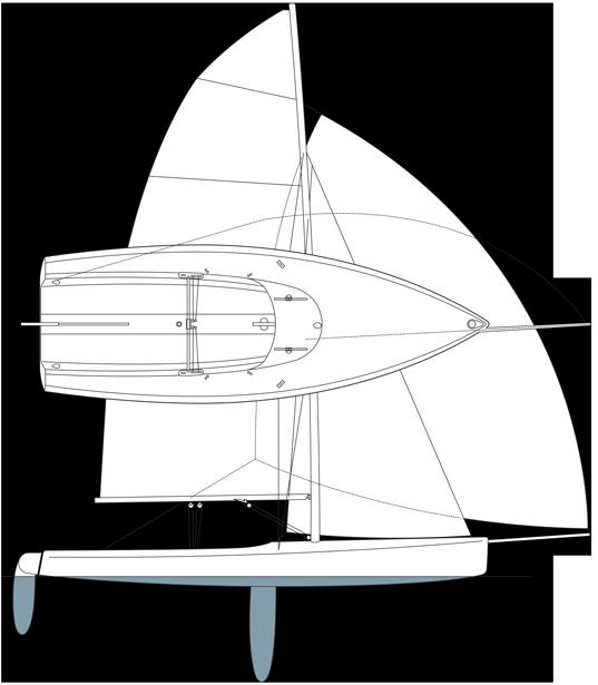 Capri Johnson 18
