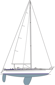 Grand Soleil Yachts