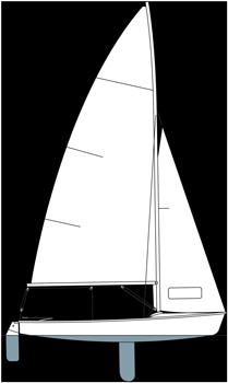 JY 15