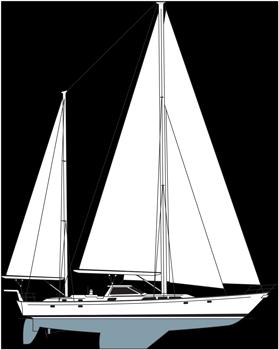 Kanter Marine