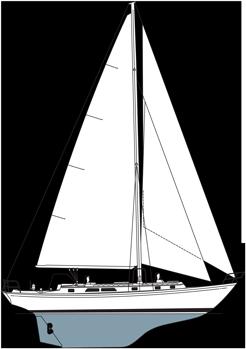 Mason 44