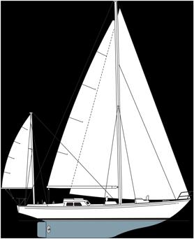 Mercer 44