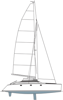 Offshore 42
