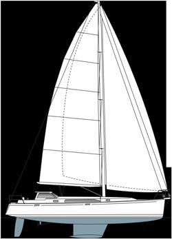 Aerodyne 47