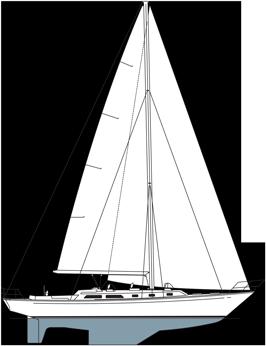 Alden 4650