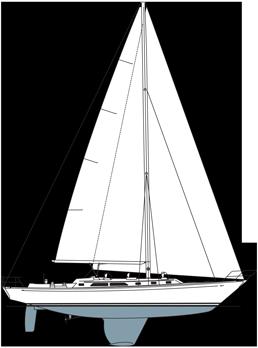 Alden 48