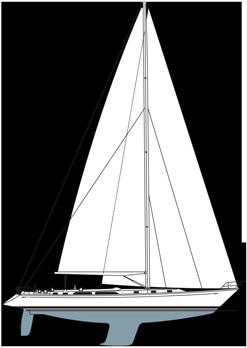 Alden 70