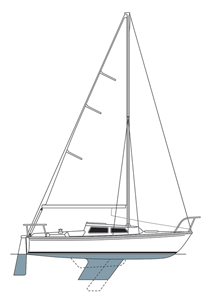 BoatNotes: Do-It-Yourself Sailing Projects, Tips & Ideas
