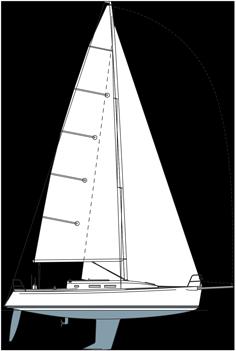 J 109