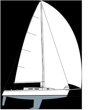 J 120