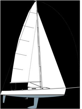 J 125