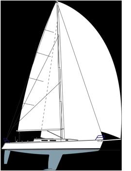 J 130