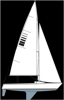 Shumway Marine